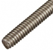 Threaded Rod / Studding